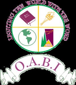 OABI Logo